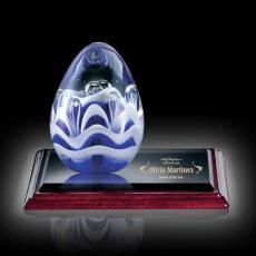 Circle Awards - Astral Award