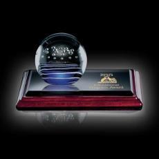 Circle Awards - Tranquility Award
