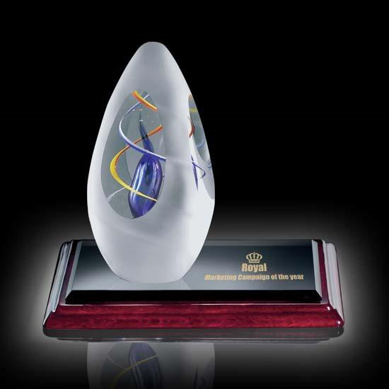Sagittarius Award