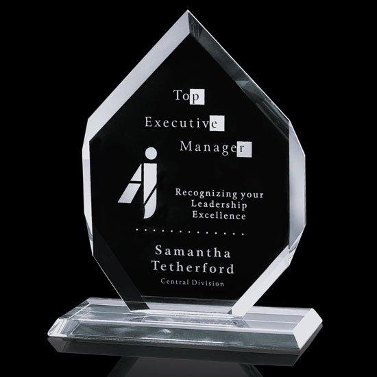 Canberra Award