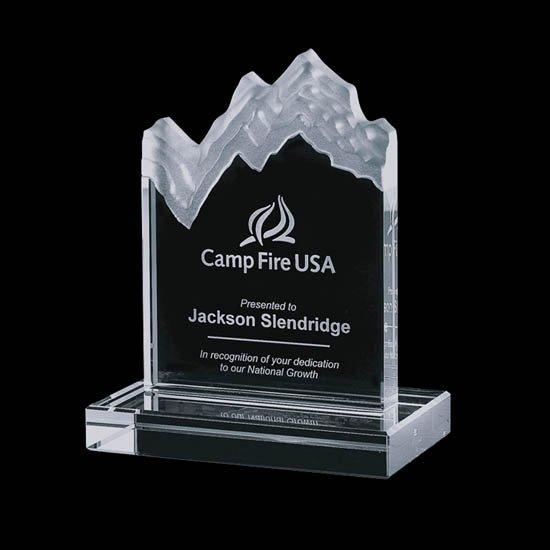 Kilimanjaro Mountain Award Awards Com
