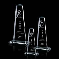 Metal & Glass Awards - Pinnacle Award