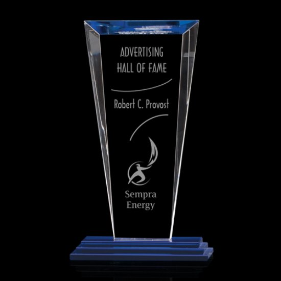 Beaton Award