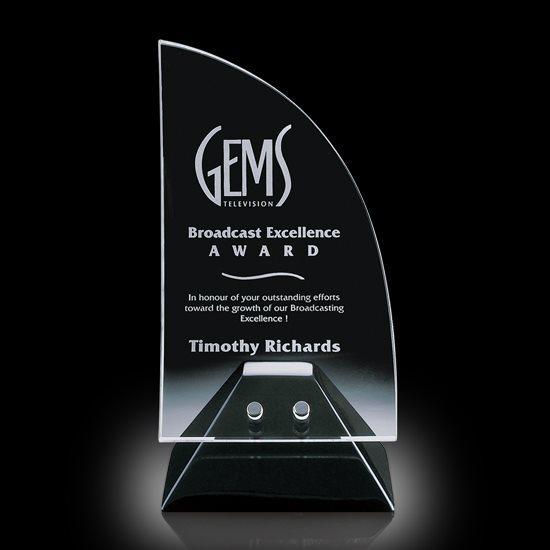 Acton Award