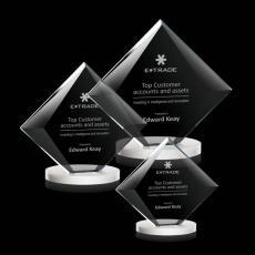Shop by Shape - Teston Award