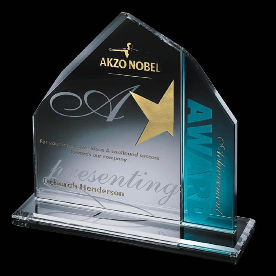 Dartmoor Award