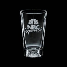 Barware - Sports Beverage Glass - Golf