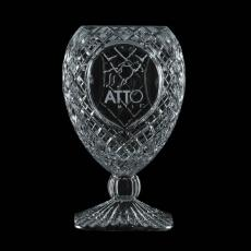 Trophy Cups - Dynasty Trophy