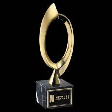 Metal Awards - Capilano Award