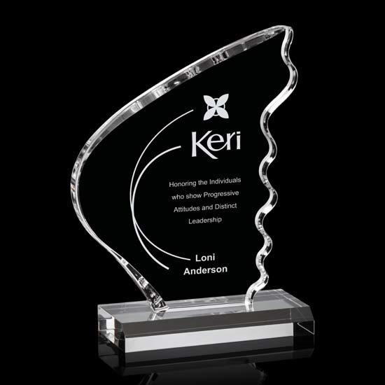 Acheson Award