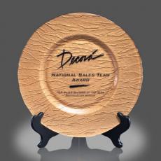 Circle Awards - Deerfield Award