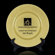 Circle Awards - Granby Award