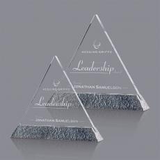 Pyramid Awards - Campbell Award