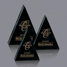 Pyramid Awards - Hastings Award