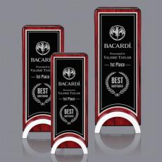 Shop by Shape - Oliveira Award