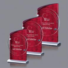 Circle Awards - Gladstone Award