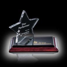 Star Awards - Star Award