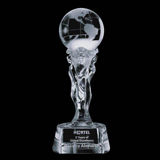Athena Globe Award
