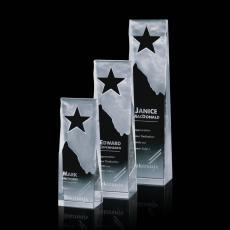 Star Awards - Stapleton Star Award