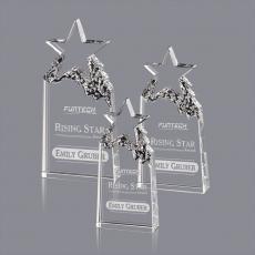 Star Awards - Augustine Star Award