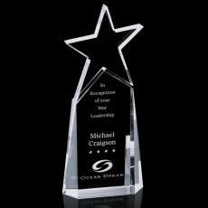 Star Awards - Vernon Star