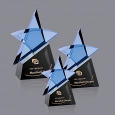 Star Awards - Benita Star Award