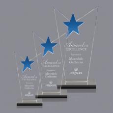 Star Awards - McKinley Star Award
