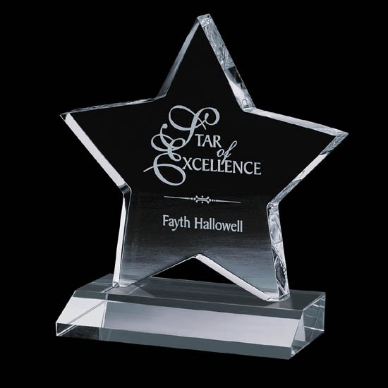 Chippendale Star Award