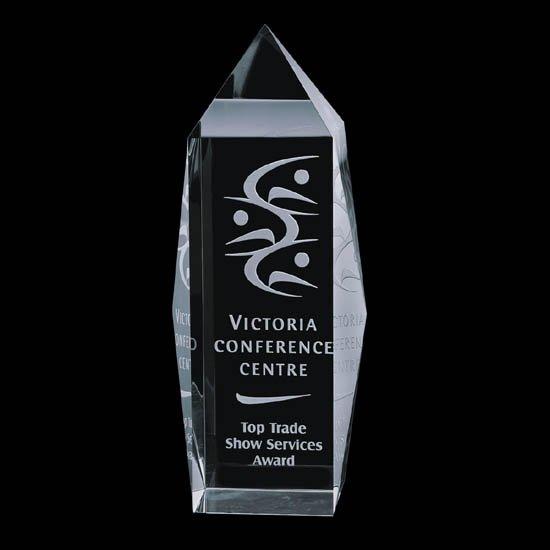 Bloomington Award