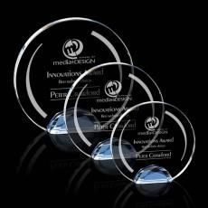Circle Awards - Maplin Award