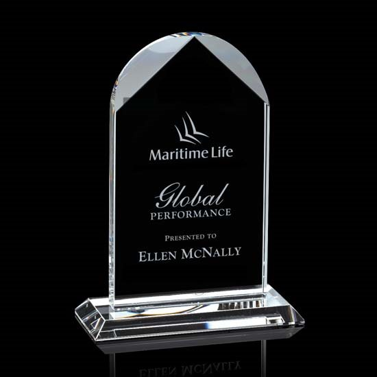Blake Award