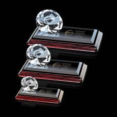 Diamond Awards - Diamond on Albion