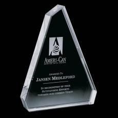 Pyramid Awards - Empringham Award