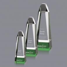 Obelisk Awards - Radiant Obelisk