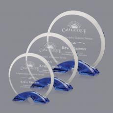 Circle Awards - Huber Award