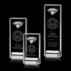 Diamond Awards - Elmiraond Award