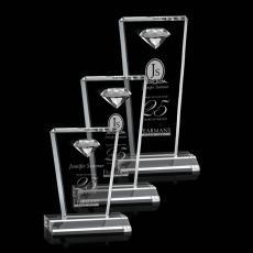 Diamond Awards - Reginaond Award
