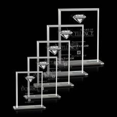 Diamond Awards - Sanfordond Award