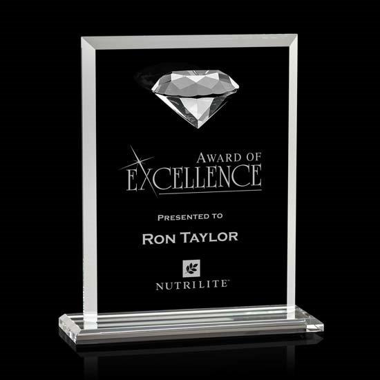 Sanfordond Award