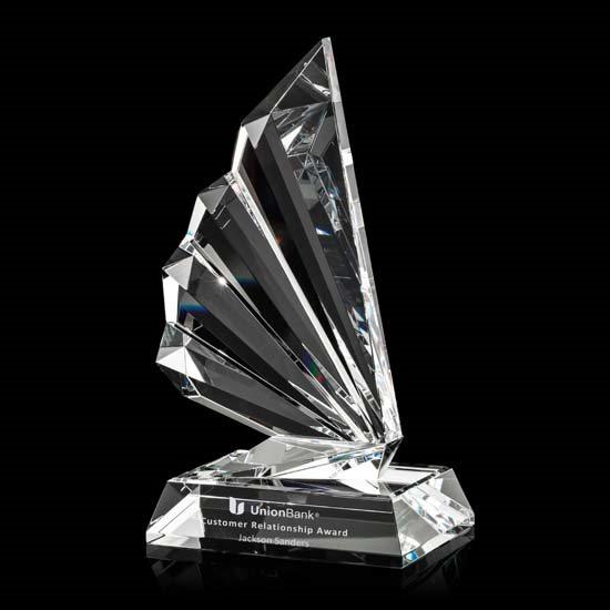 Marseille Award