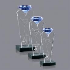 Diamond Awards - Endeavour Award