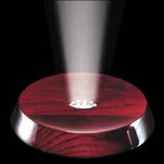 Trophy Bases - Meridian LED Base