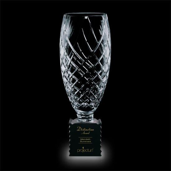 Albright Trophy