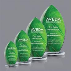 Full Color Awards - VividPrintAward - Windermere