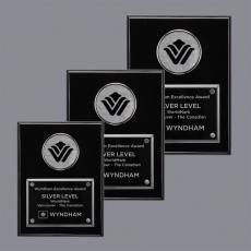 Traditional Plaques - Jansenn Plaque