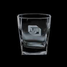 Barware - Sterling Double Old Fashioned