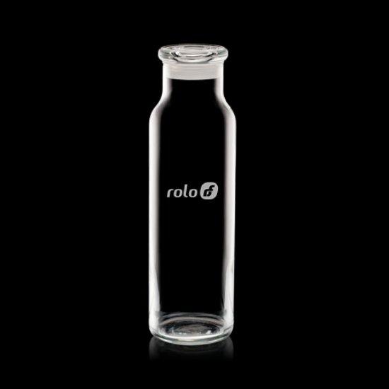 Beale Hydration Bottle & Lid