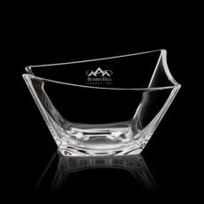 Bowls - Torrens Bowl - Crystalline