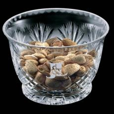 Bowls - Cavanaugh Revere Bowl
