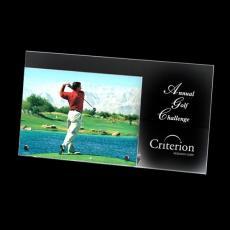 Picture Frames - Cantebury Frame - Horizontal